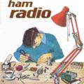 f4hgi@mastodon.radio