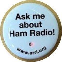 kc5fm@mastodon.radio